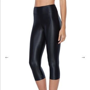 Koral activewear leggings